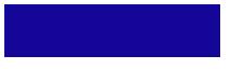 design3_logo